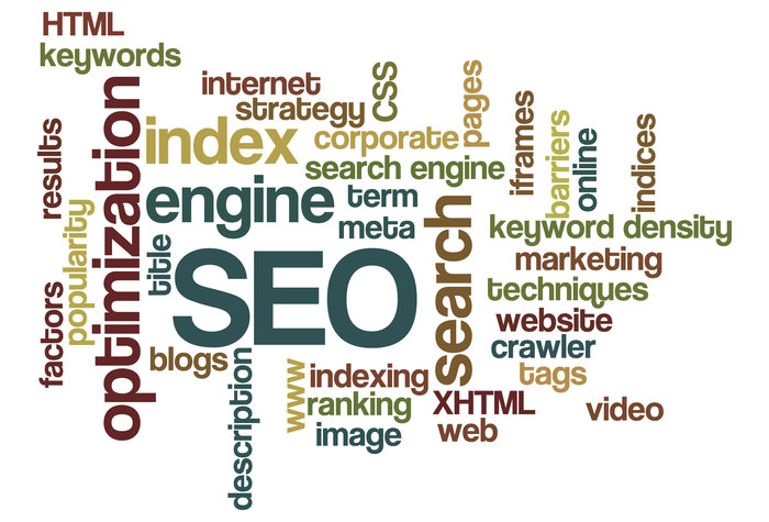 How To Improve Your SEO (Search Engine Optimization)