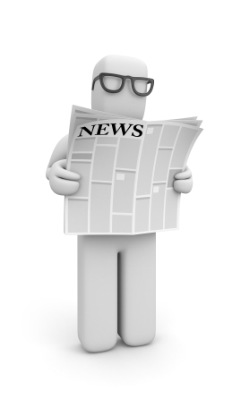 media release writer