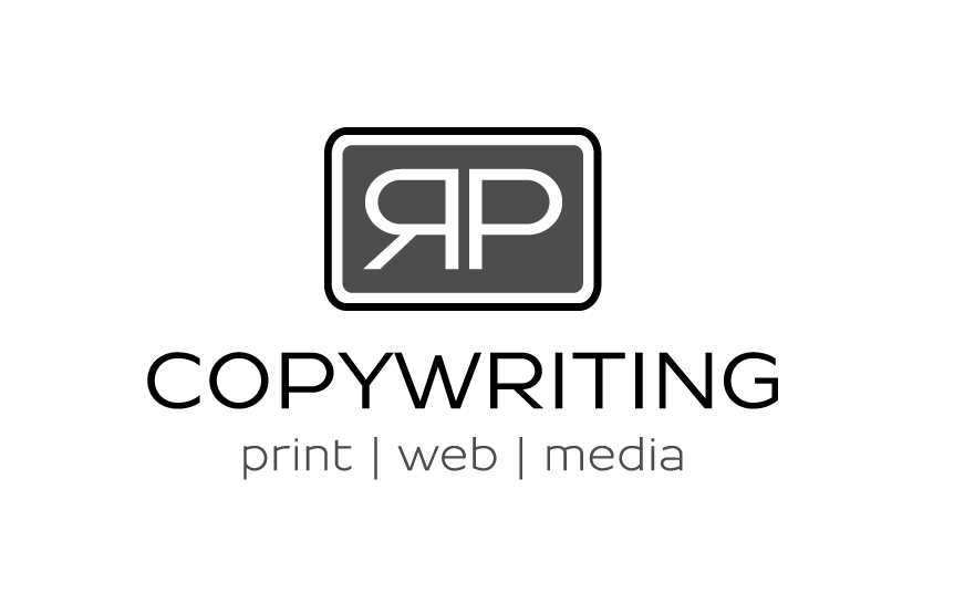 Are You A Great Writer? RP Copywriting Is Hiring!