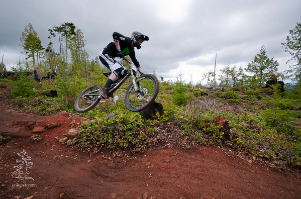 UROC To Host Downhill Race This Sunday, April 30