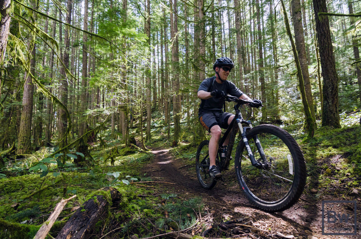 Enduro Race Hits Cumberland June 25