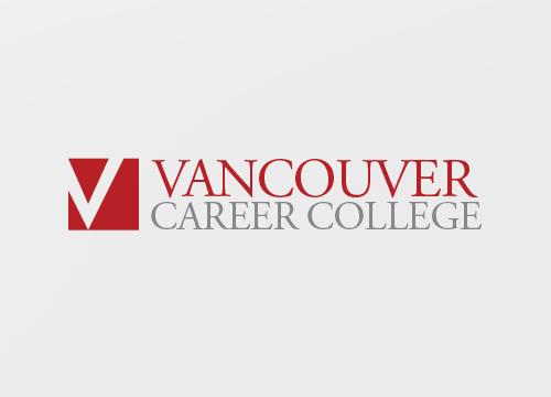 """Radio script: VCC """"Rewarding Career"""""""