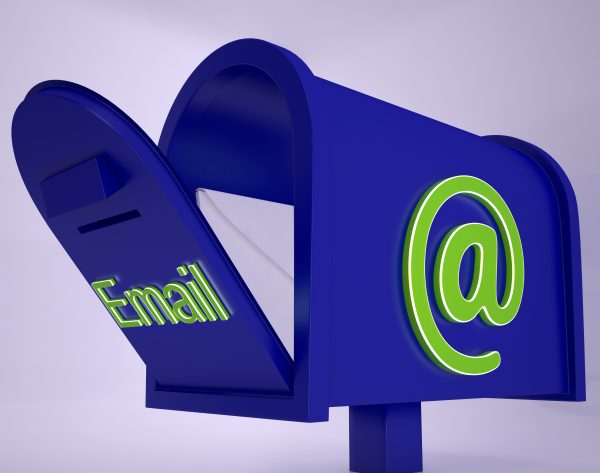 E-newsletters And Why You Need To Start One