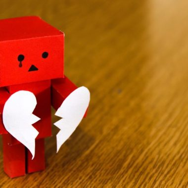 break-up-breakup-broken-14303
